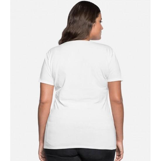 T-shirt la casa de feria femme