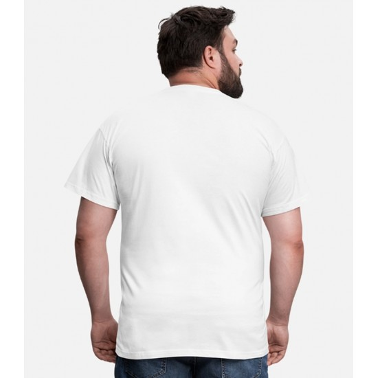 T-shirt ça me fait nichon ni froid